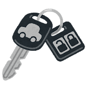 car_key_kagi.png